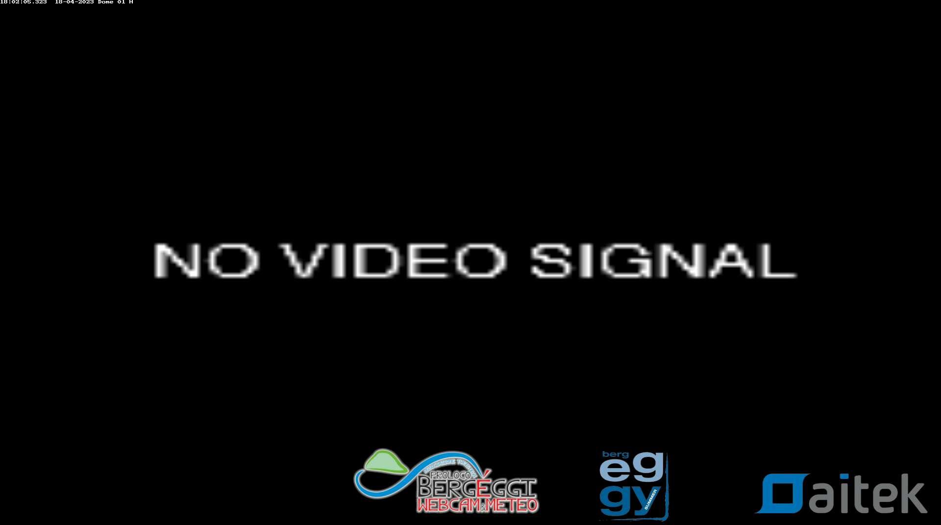 Isola e Torre d'Ere
