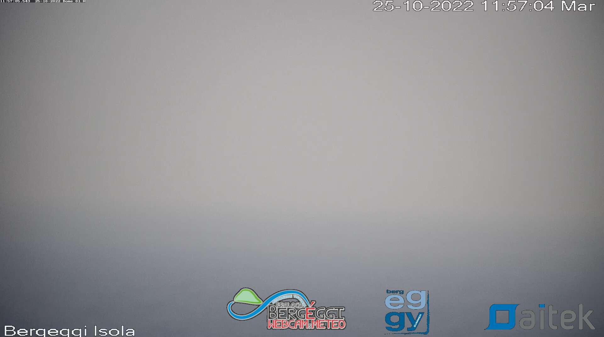 Fortezza del Priamar e porto, Savona, Liguria